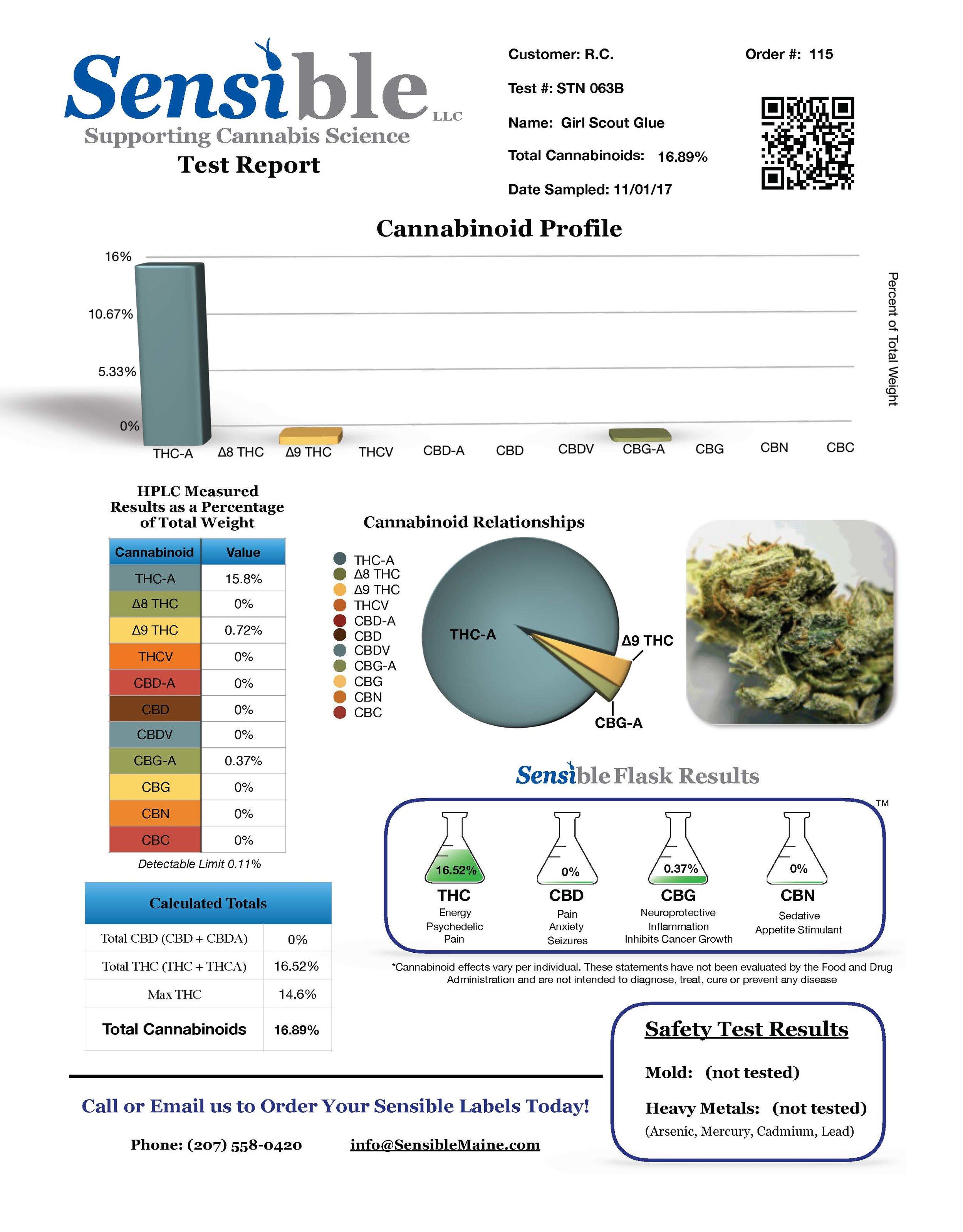 Test Results stn063B.jpg