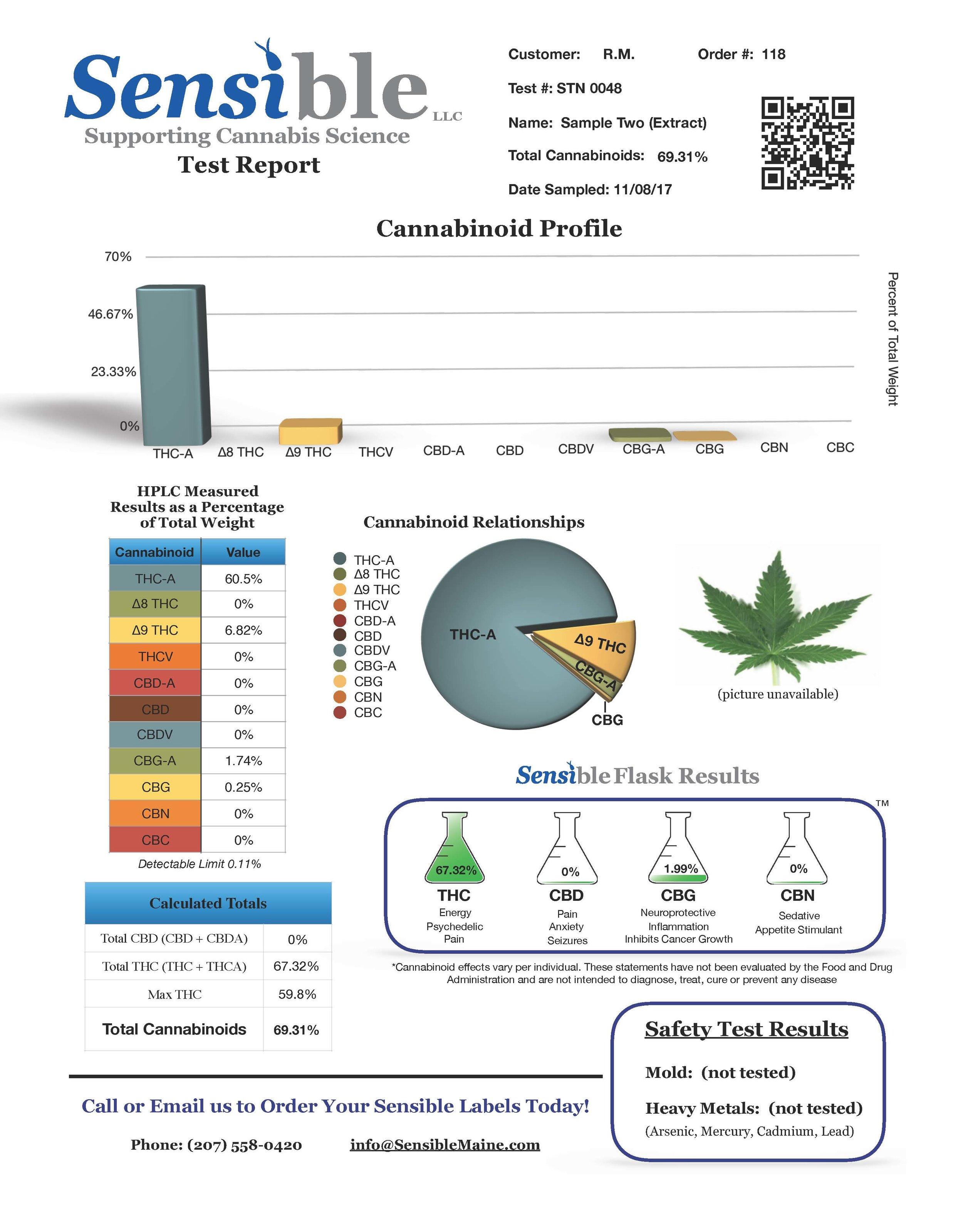 Test Report stn0048.jpg