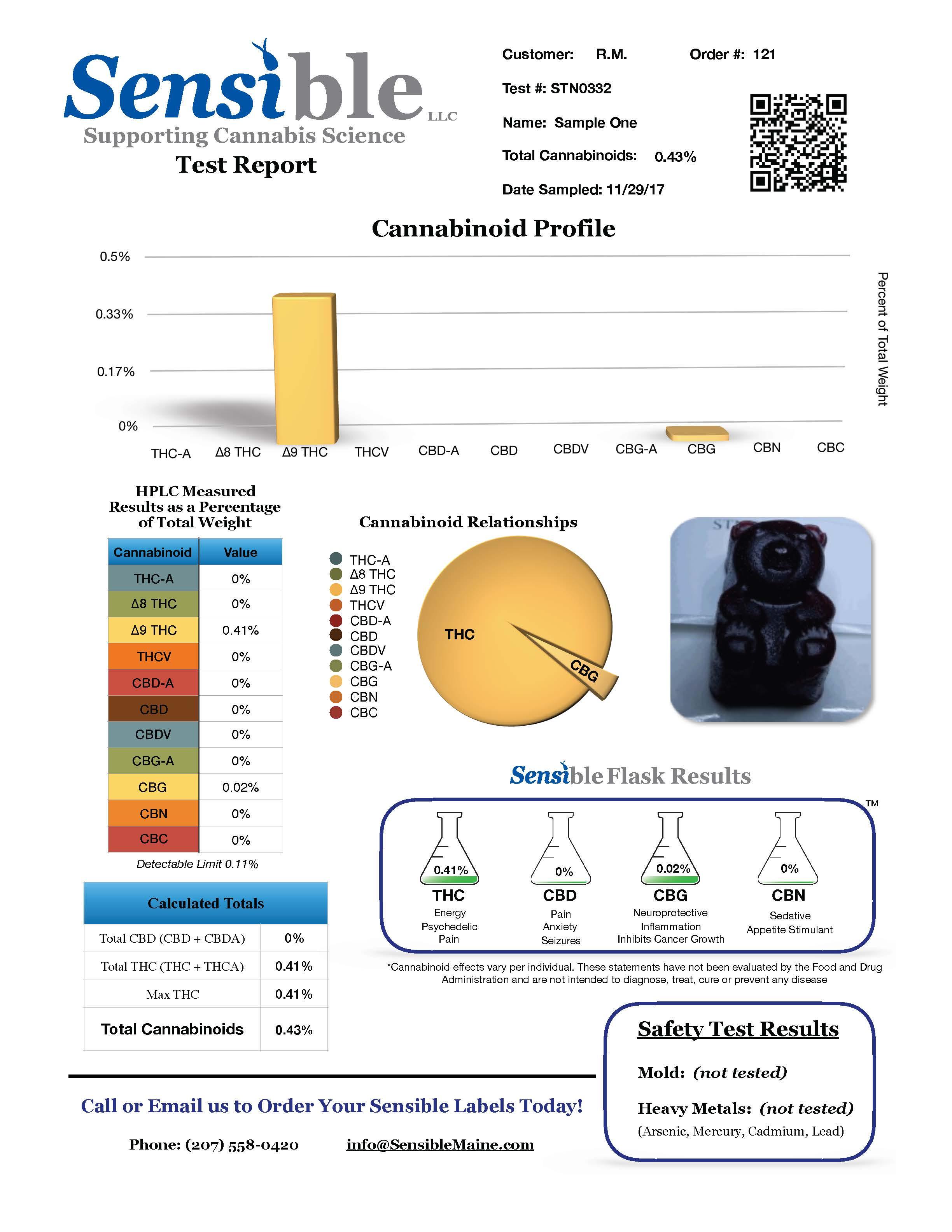 Test Report stn0332.jpg