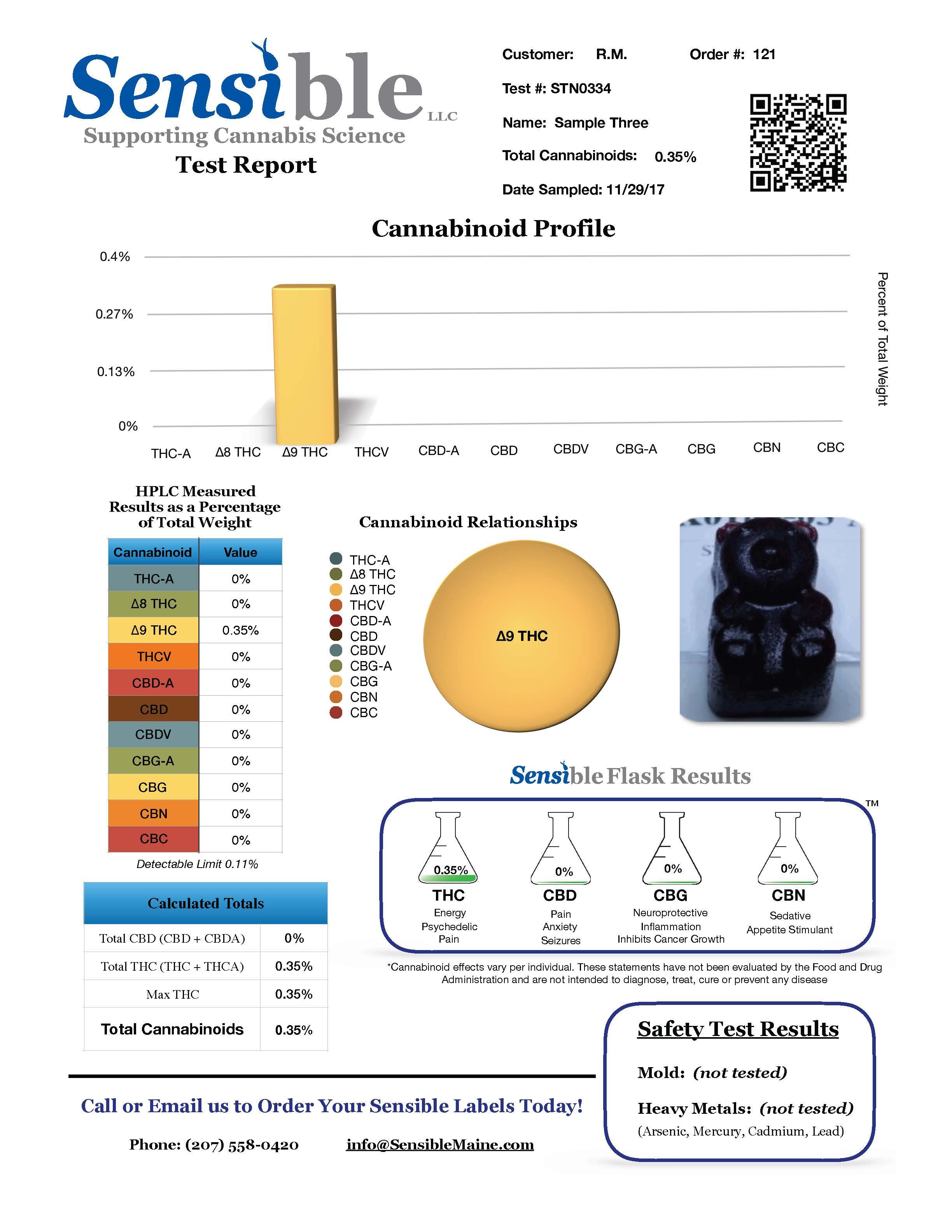 Test Report stn0334.jpg