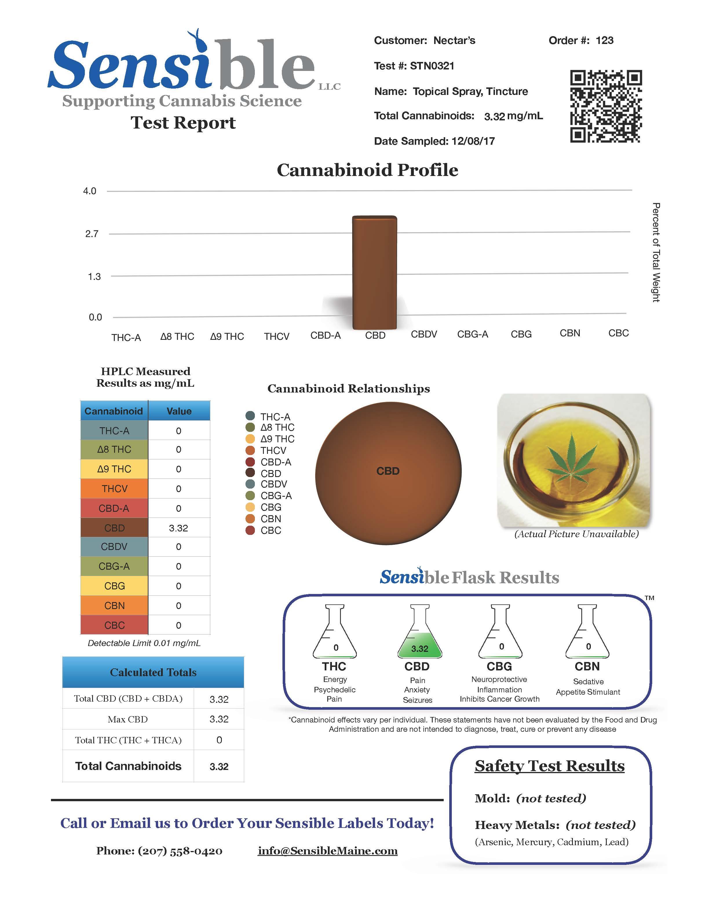 Test Report stn0321.jpg