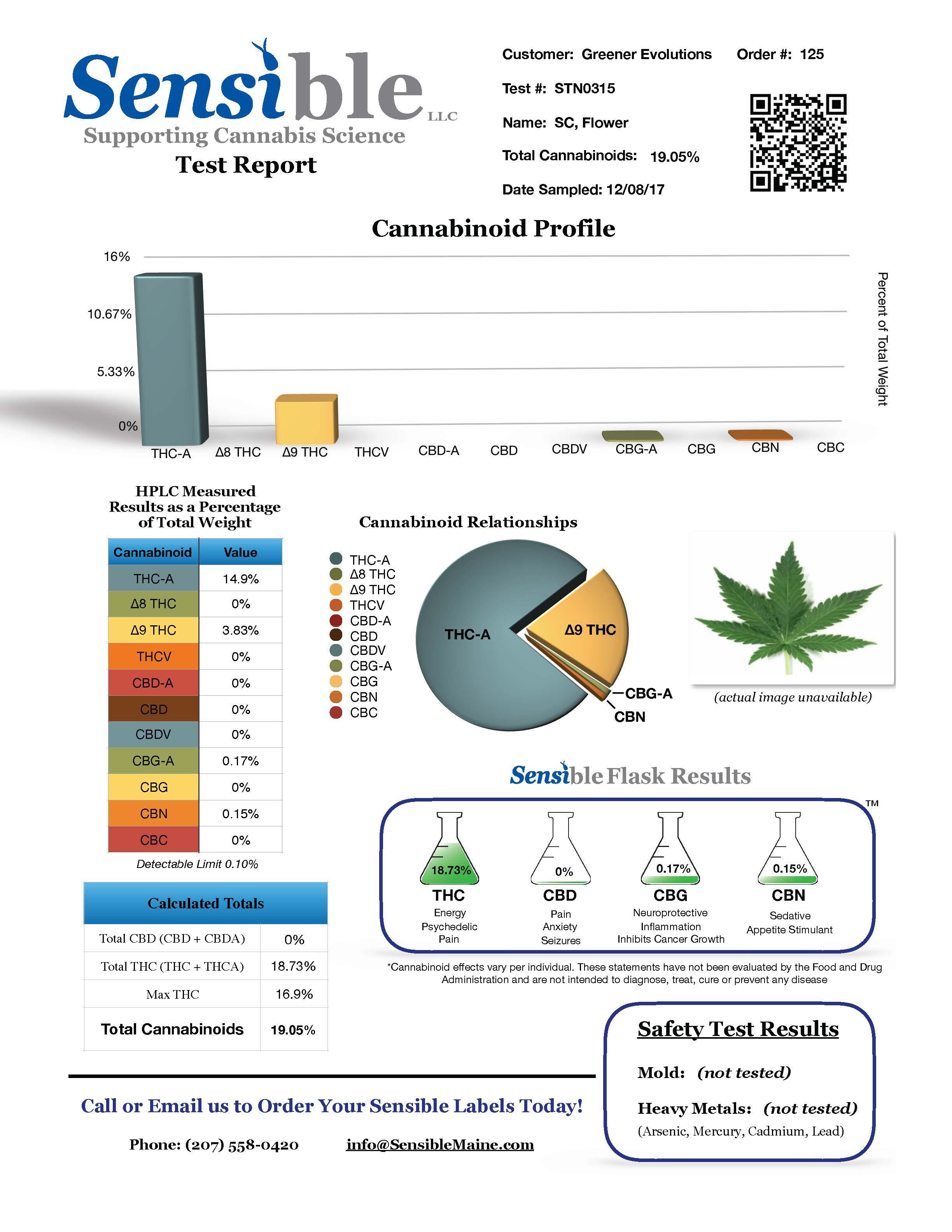 Test Report stn0315.jpg