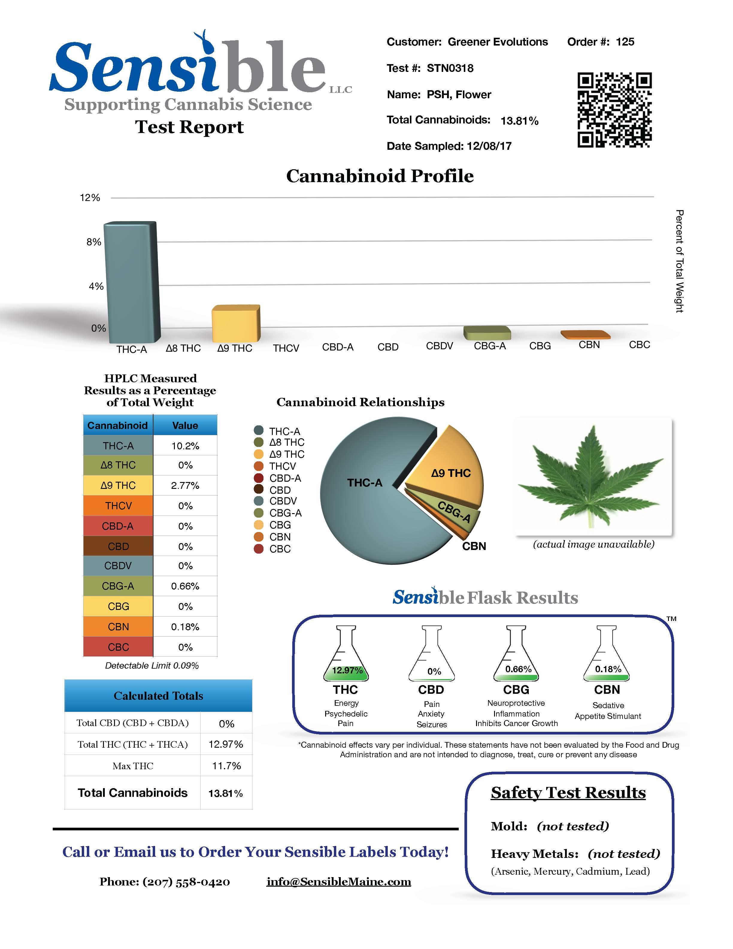 Test Report stn0318.jpg
