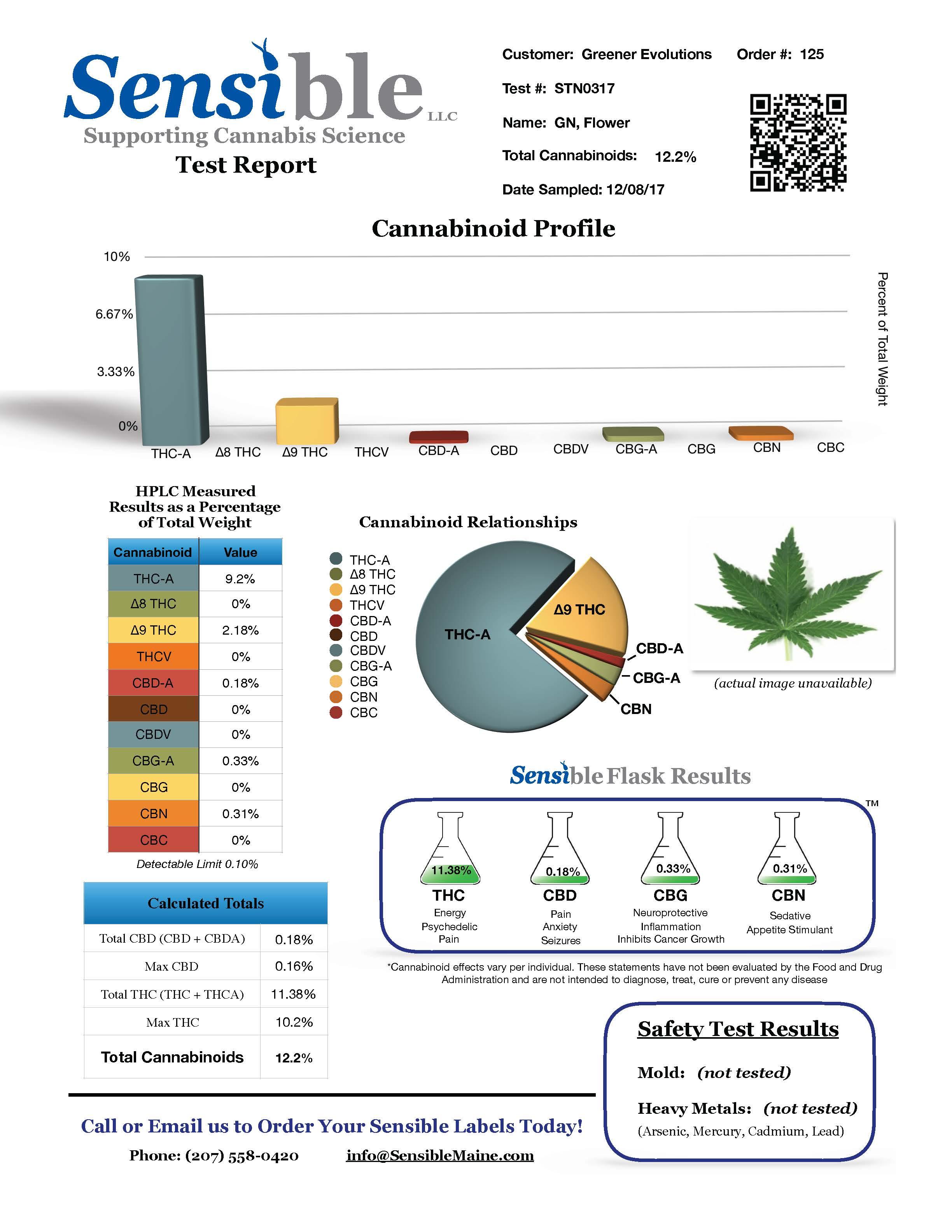 Test Report stn0317.jpg