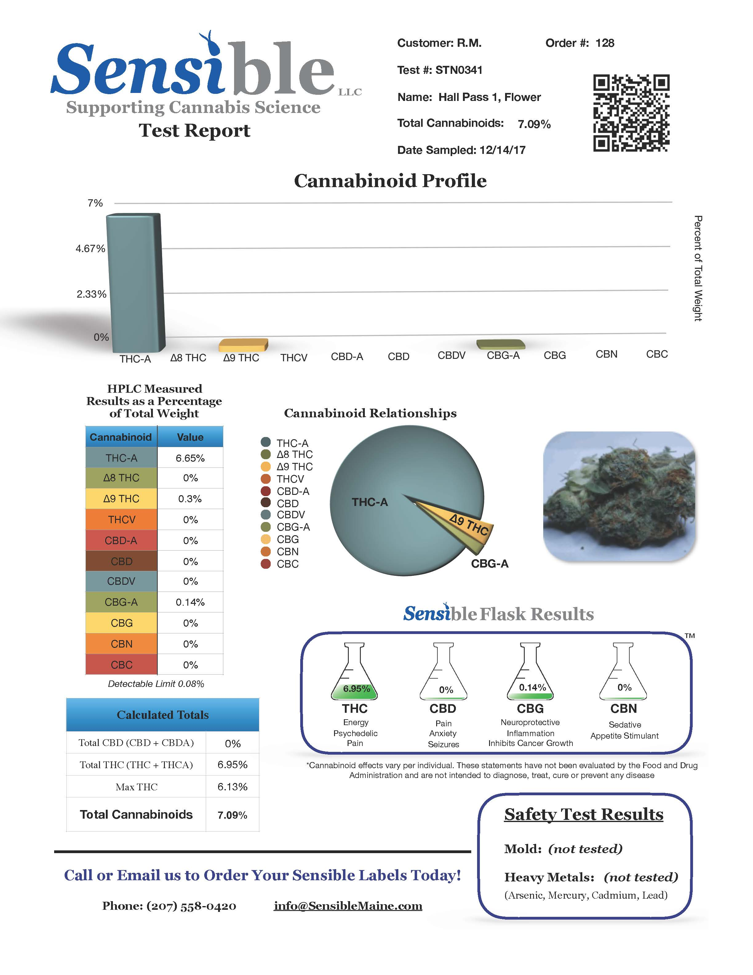Test Report stn0341.jpg