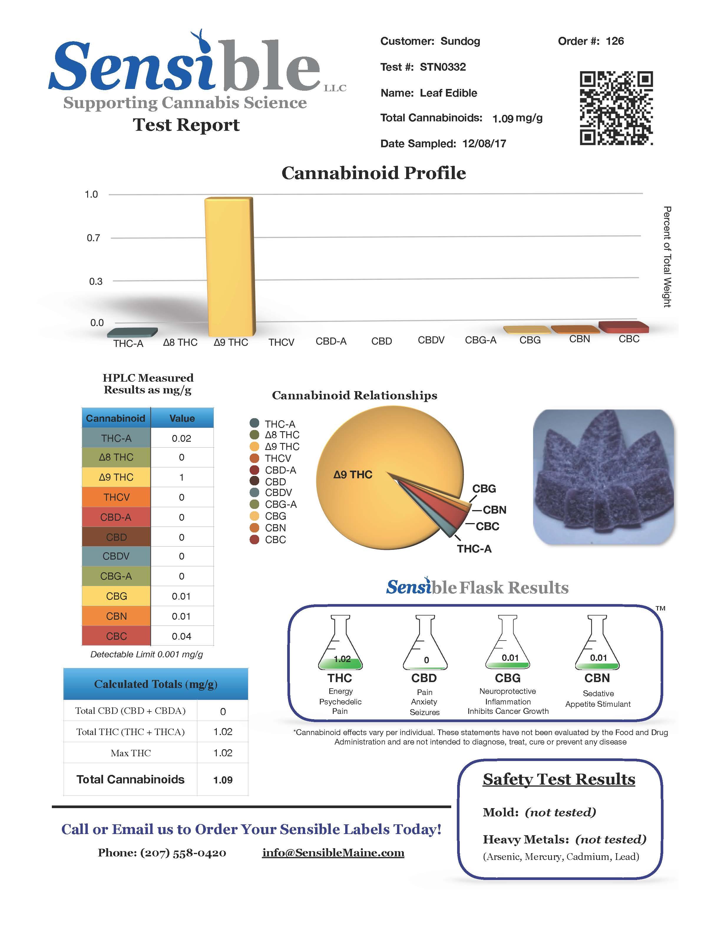 Test Report stn0338.jpg