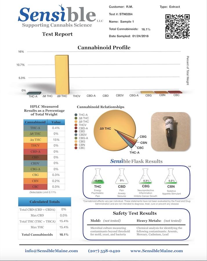 Test Report stn0285a.jpeg