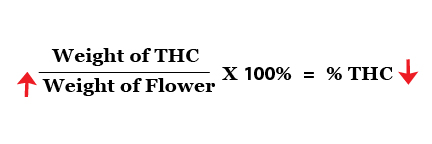 Equations up-03.jpg