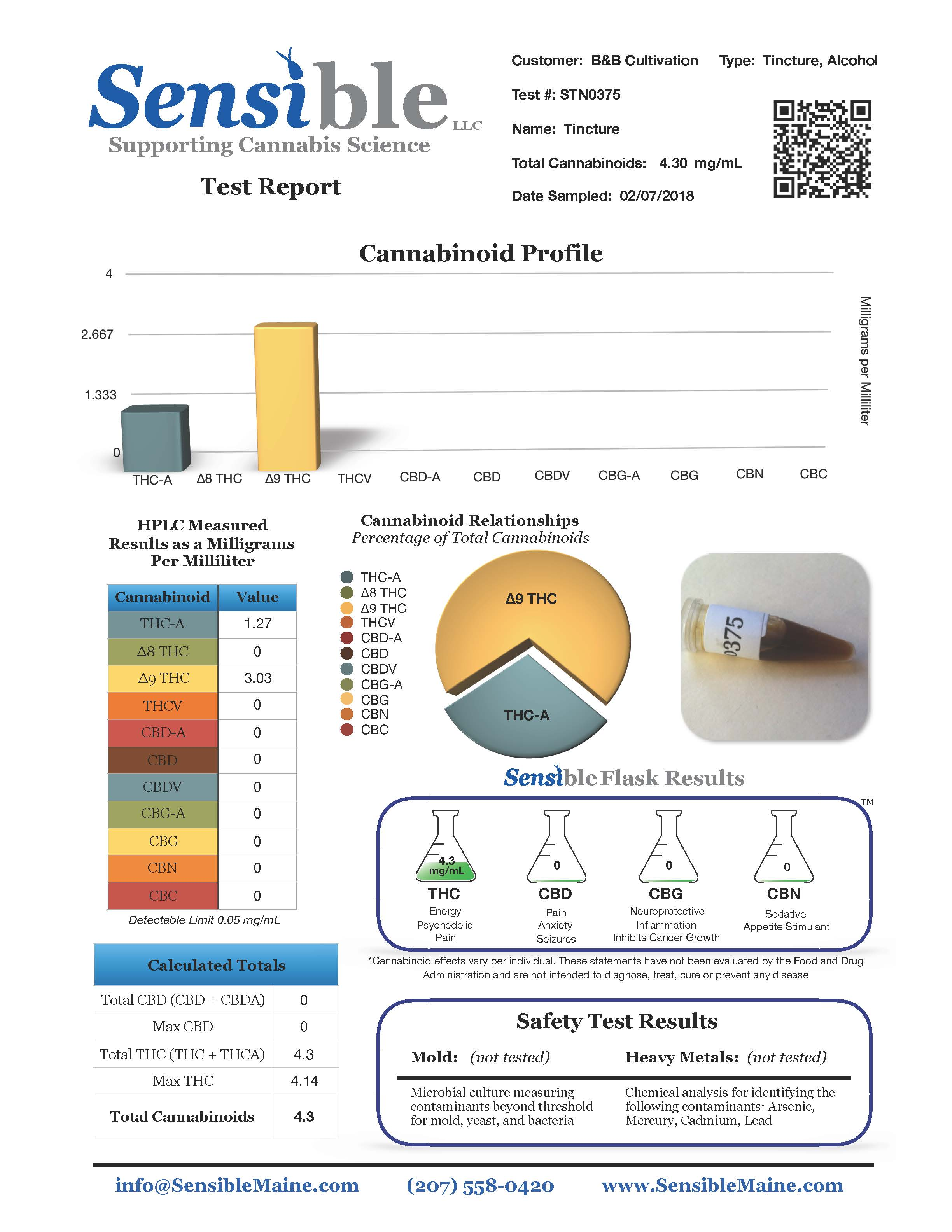 Test Report stn0375.jpg