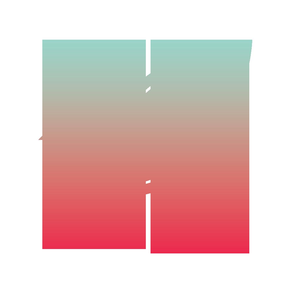 paper-moon-brand-design-services-rocket.png