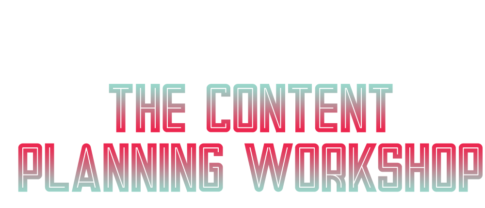 content-planning-workshop.png