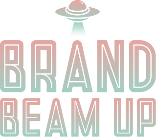 Brand_Beam_Up.png