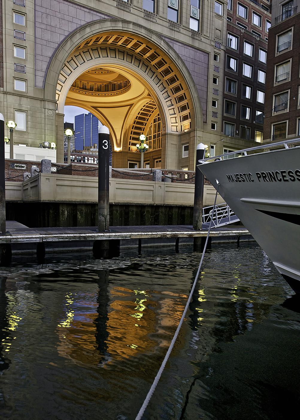 Boston Harbor Hotel.jpg