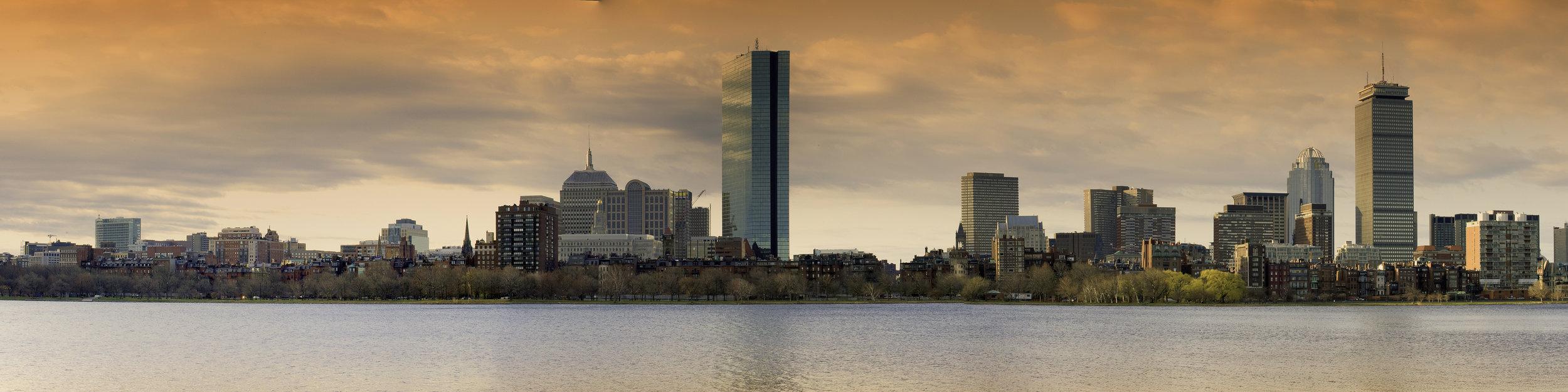 Boston Panorama1 copy.jpg