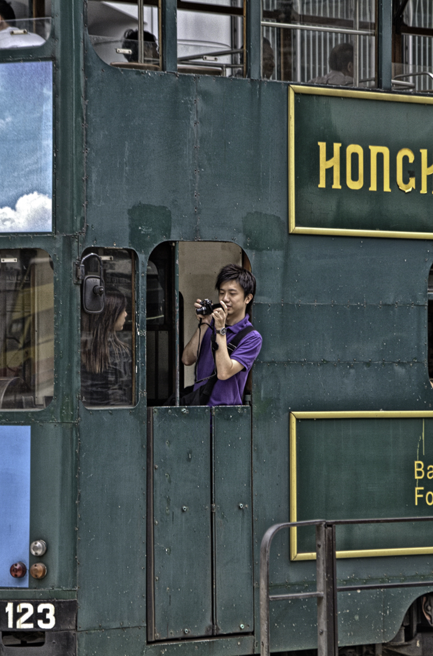HK Photgrapher.jpg