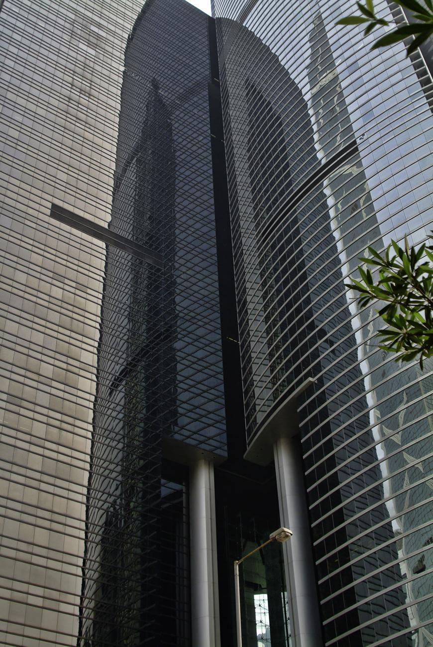 HK Skyscraper.jpg