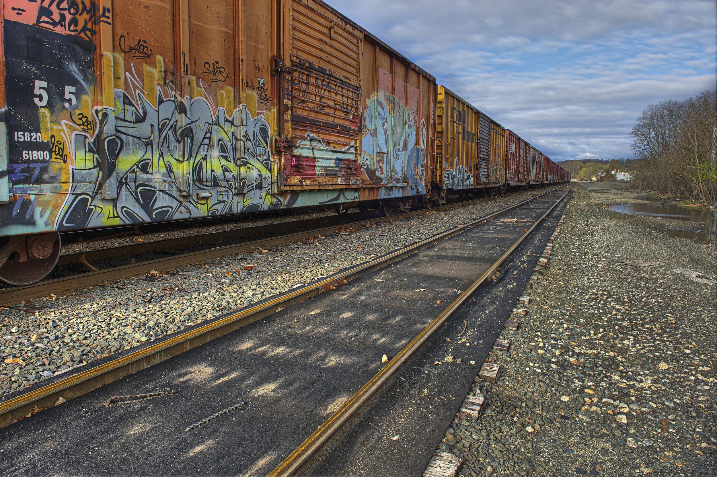 Framingham, Ma