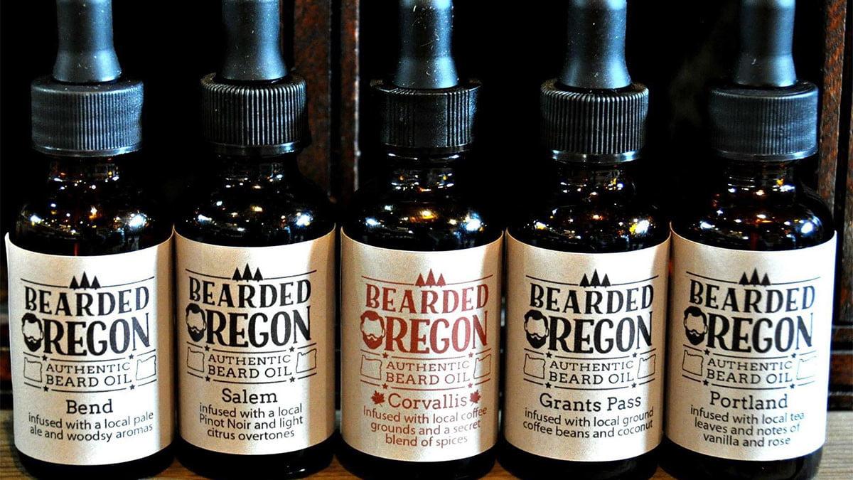 bearded-oregon-4-1200x675.jpg