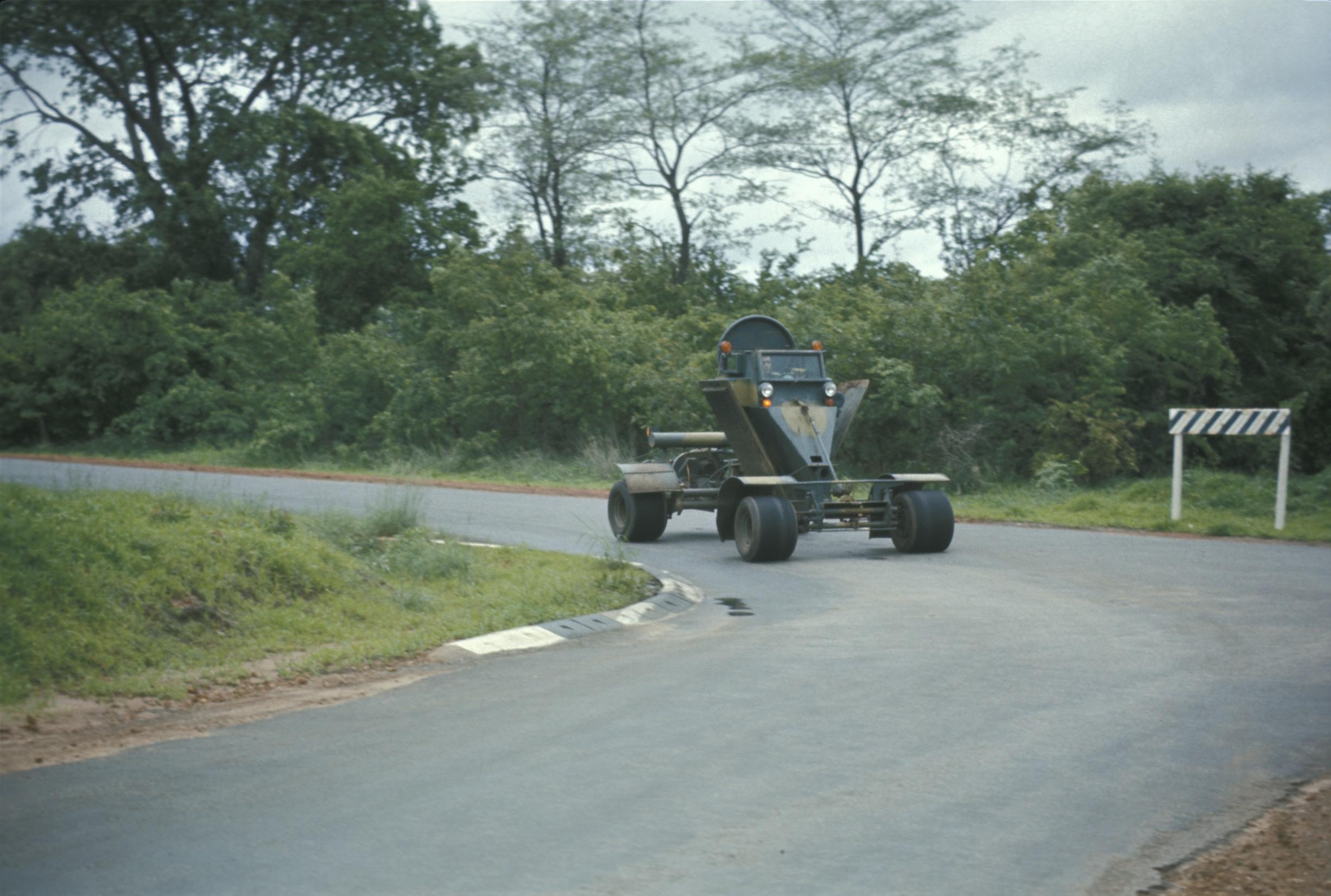 Land Mine Truck.jpg