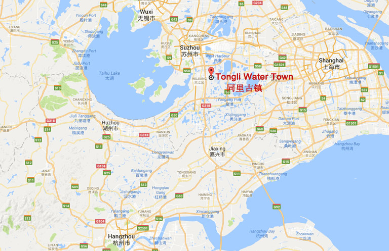 tongli-location-map-768.jpg