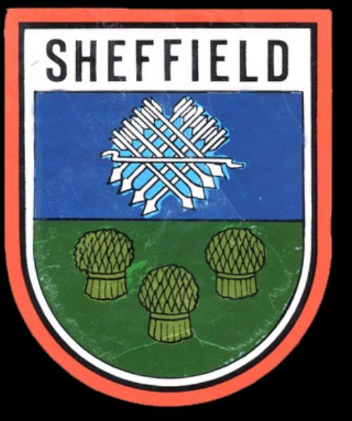 Sheffieldbadge.jpg