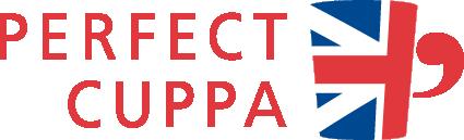 perfectcuppa-logo.png