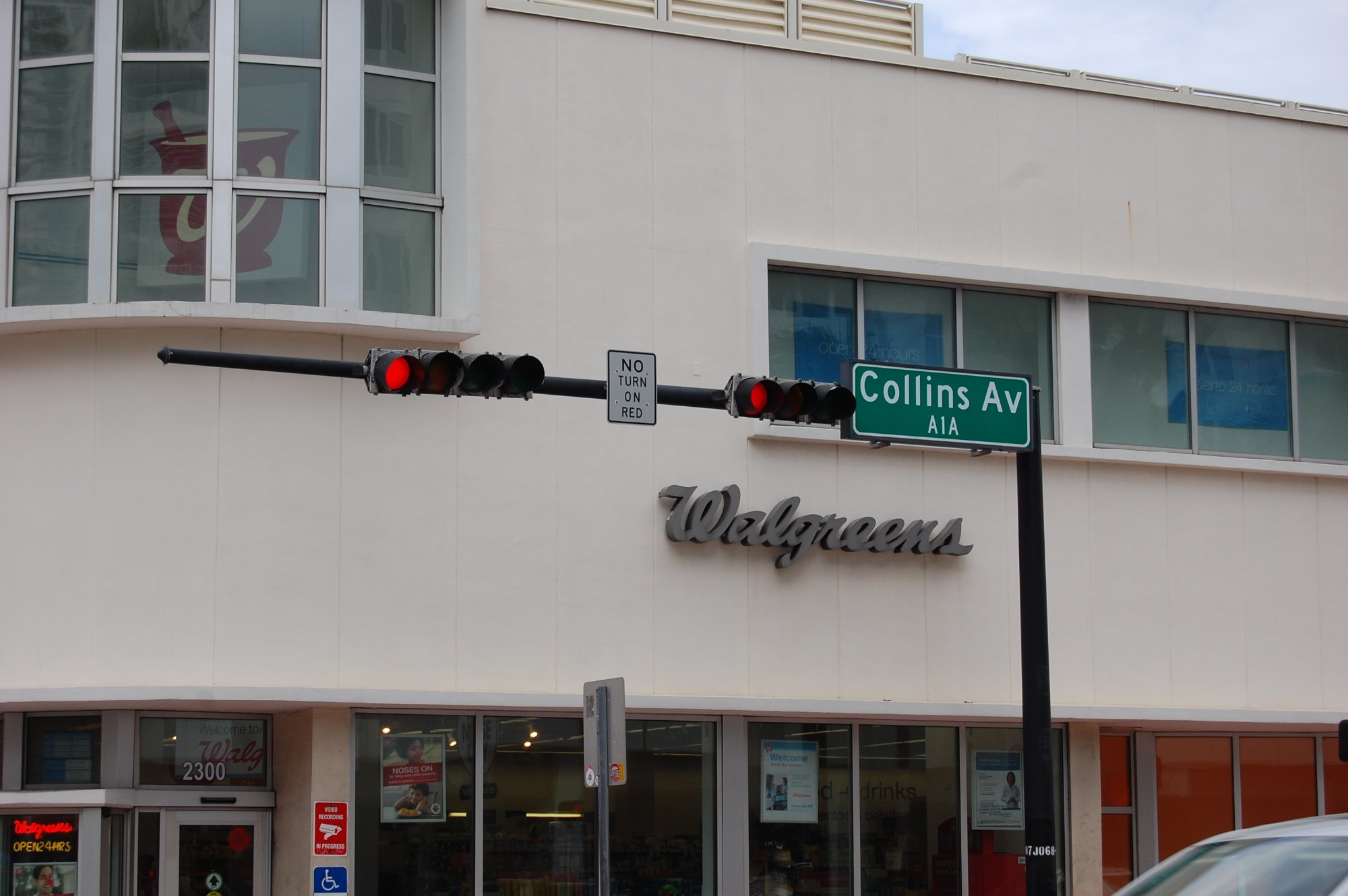 collins-avenue.jpg