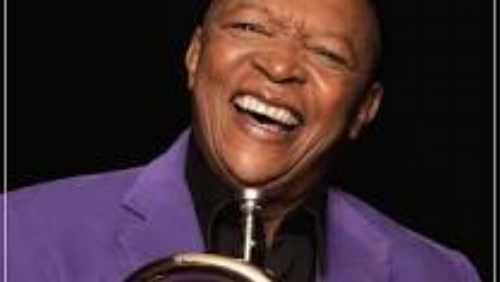 We lost   Hugh Masekela     today Jan 24th 2018-- world class trumpeter and a great loss to the musical world. He was born in S Africa and unfortunately I didn't get to see him until I was living in Boston, Ma.