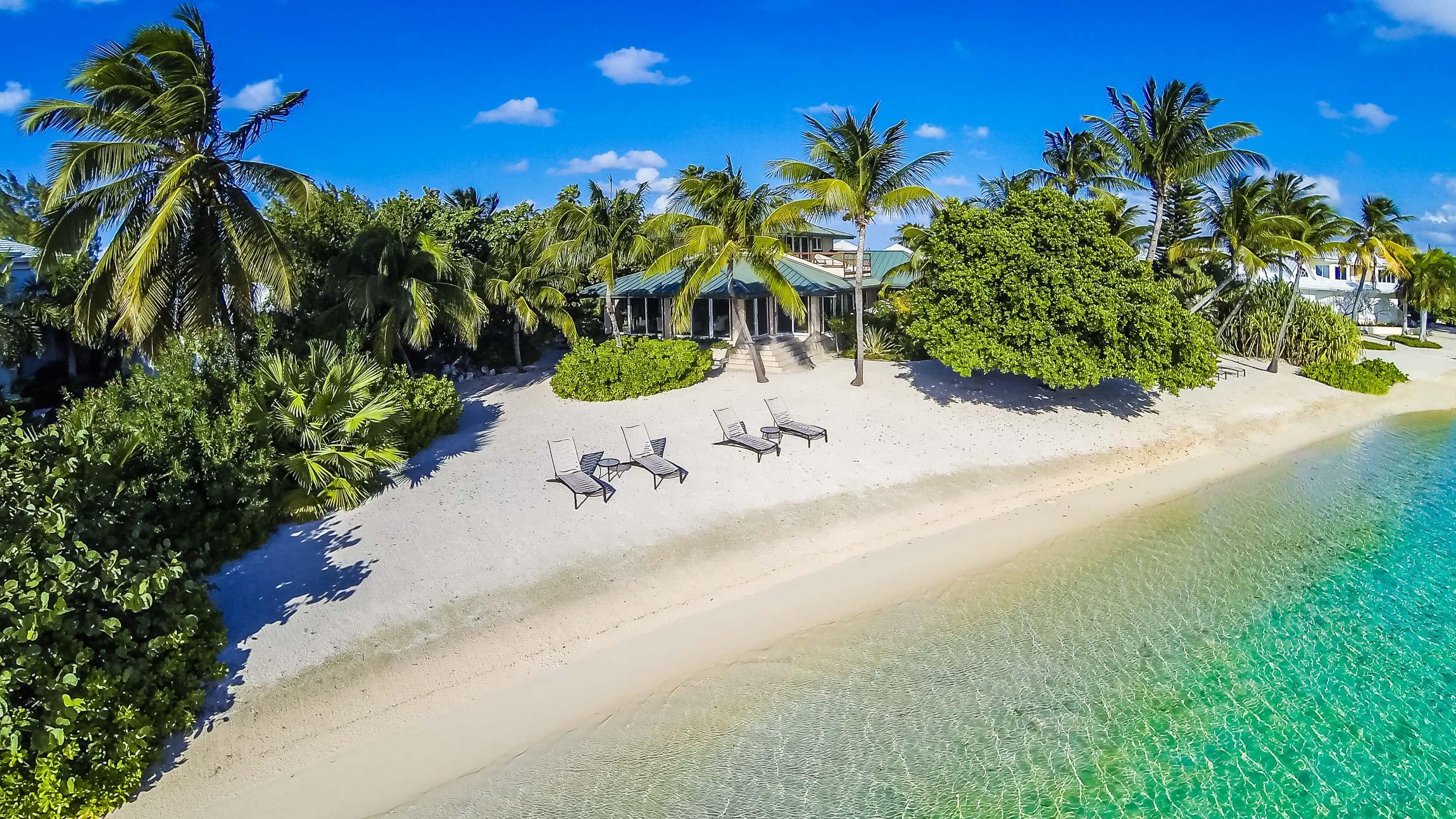 CaymanIslands_Tarasand_-17.jpg