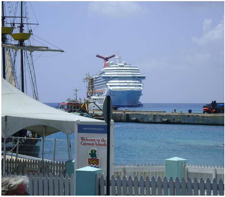 Arriving Cayman.jpg