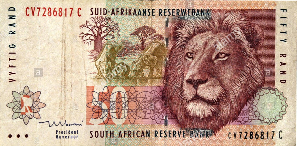 a-fifty-rand-south-african-note-against-a-white-background-ANW0NA.jpg