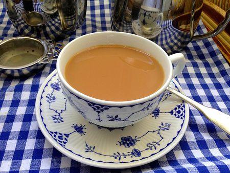 cup-of-tea-58a706ed5f9b58a3c91d92ad.jpg