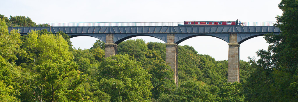 tour3_0001_PontcysyllteAqueduct_top.jpg