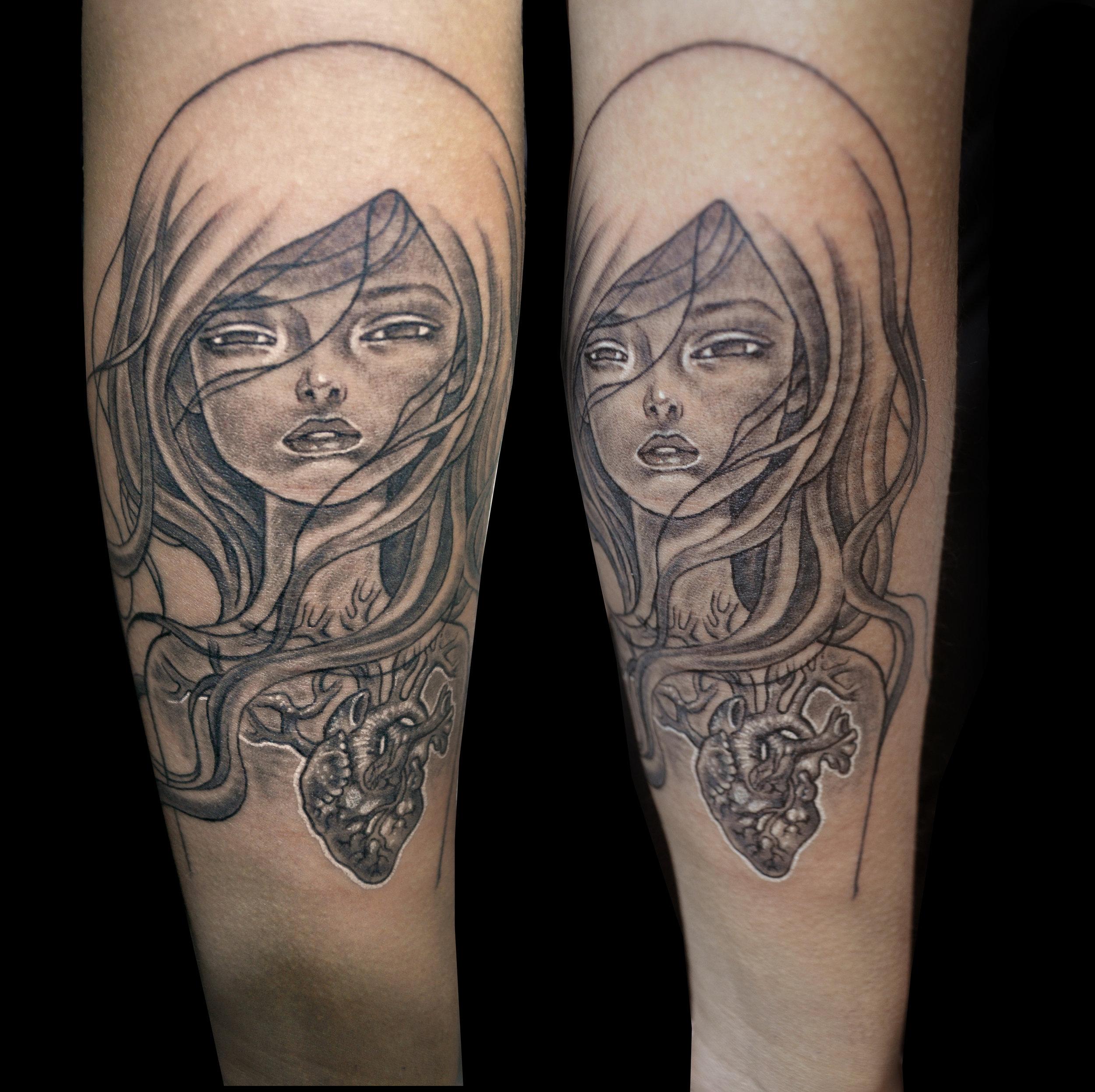 Audrey Kawasaki Tattoo3 black.jpg