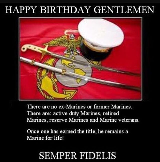 HAPPY BIRTHDAY MARINES! !!! #SEMPERFI #FAMILY #nevergiveup #inkmaster @spikeinkmaster  #spiketv #teamflorida #teamblinston @heliostattoo  @nohardfeelingstattoo @bigbrainomaha #bigbrain2 #southfloridatattoo #tattoo #florida_tattooer #tattedskin #realism #morefollowersmonday #boldwillhold #realismtattoo  #the_inkmasters #realistic @tattooers_of_florida @infiniteirons @cory_rogers @eternalink @steadfastbrand @tattooculturemagazine @tattoocollectors @tattoosocietymagazine @tattoolifemagazine @crazyytattoos @skinart_mag