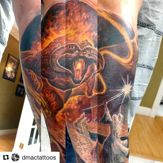 Tattoo done by @dmactattoos here @nohardfeelingstattoo .Call or come by to talk tattoos, piercings, and make an appointment!!! Walk-ins are always welcome, depending on our artists' availability; it's first come - first serve, so get here quick!!! . . . . . . #tattoo #tattoos #tattooing #tattooartist #southflorida #soflo #coralsprings #coralspringsflorida#coralspringsfl #southfloridatattoo#guyswithtattoos #guyswithink #guyswithpiercings #girlswithtattoos#girlswithink #girlswithpiercings #art #artists #blackandgreytattoo #colortattoo#blackandgreytattoos #colortattoos#blackandgrey #color #worldfamous #famous #worldfamoustattoo #famoustattoo