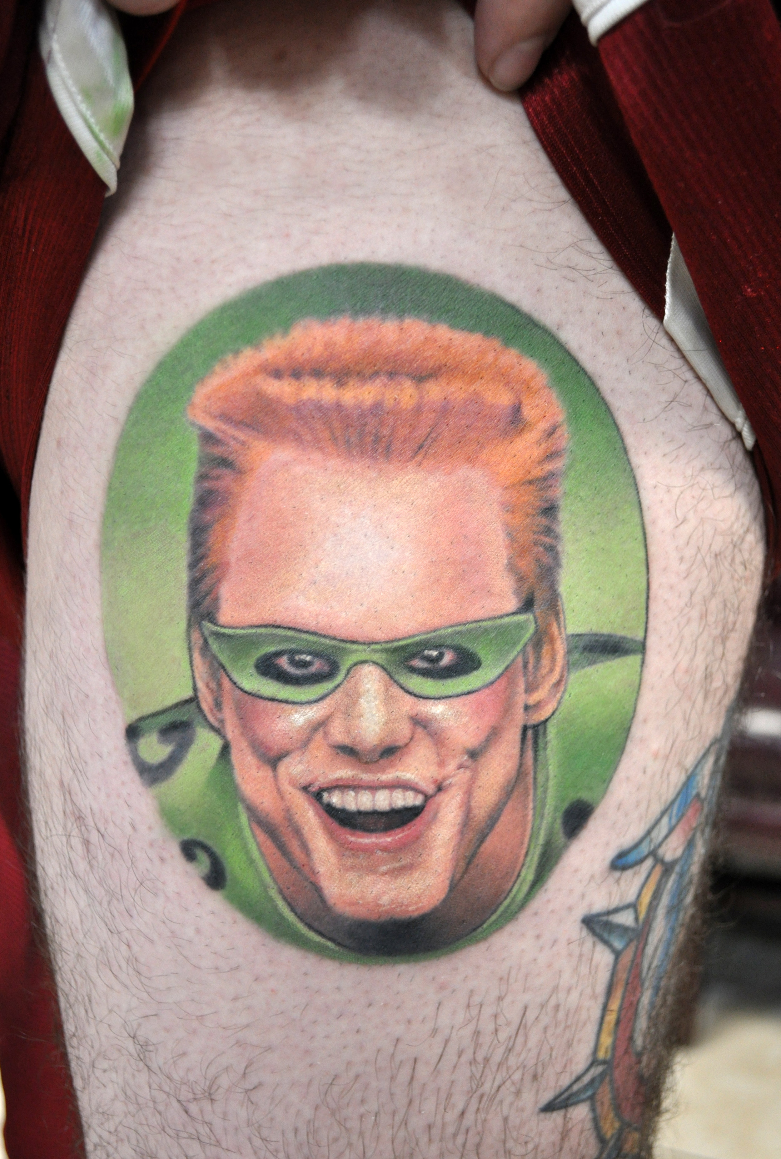 Jim Carey Tattoo Emily 2nd Portrait.jpg