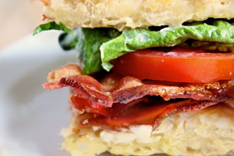 Bacon-Onion-Focaccia-BLT-Confectionalism.com-1-e1404158753658.jpg