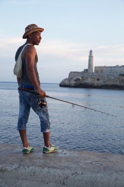 Cuba-Havana-4-15-CV- C26O0969.jpg
