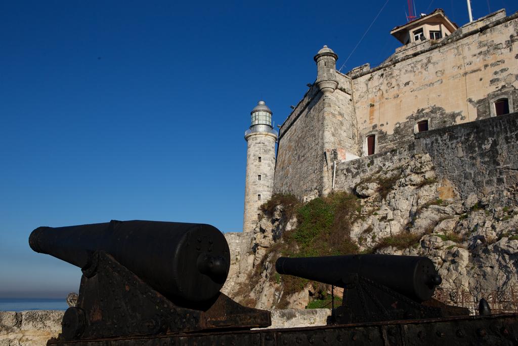 Havana-1-2014- C26O7106.jpg