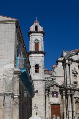 Havana-1-2014- C26O7263.jpg