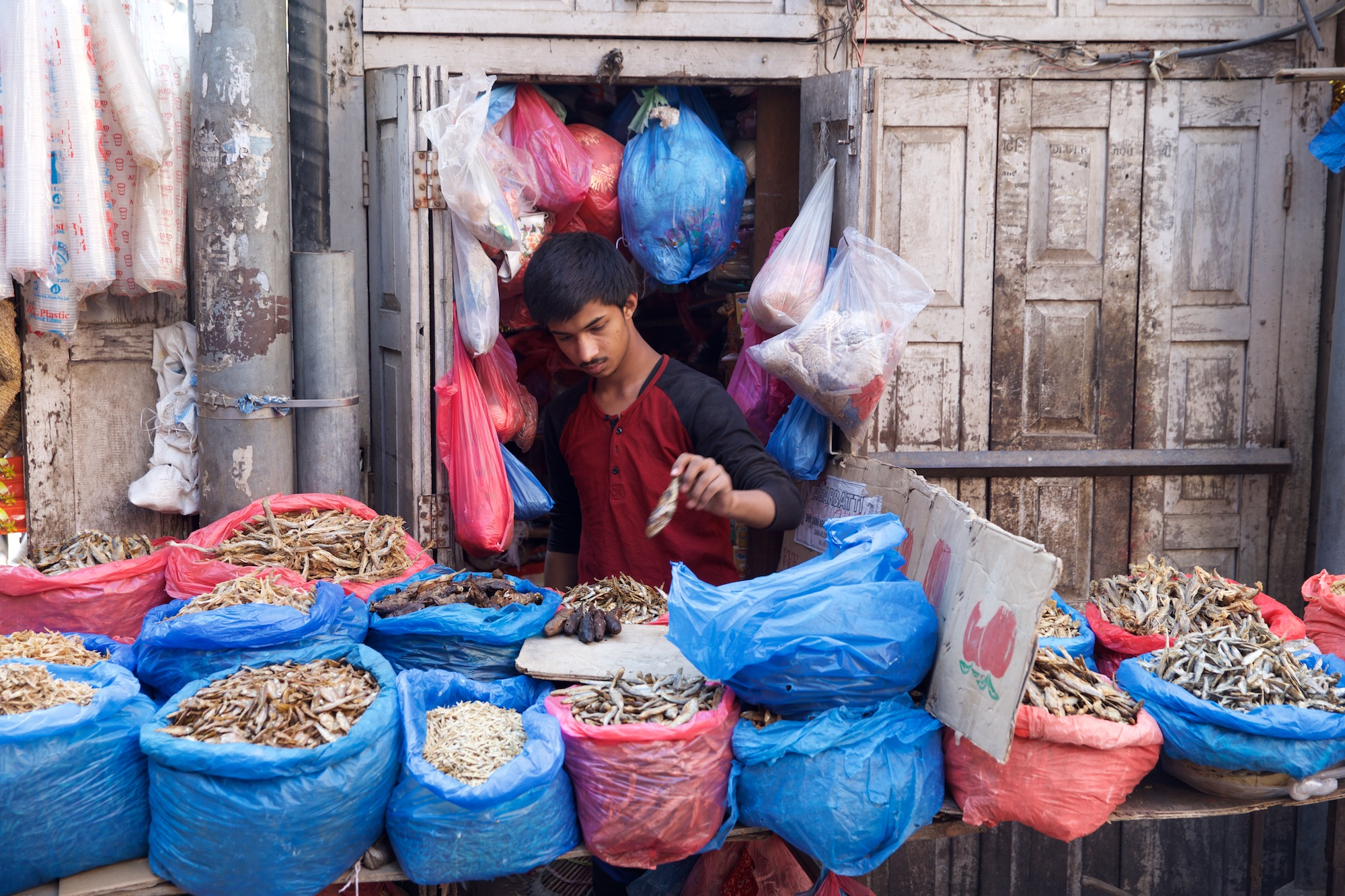 Nepal-Streets-2016- C26O7602.jpg