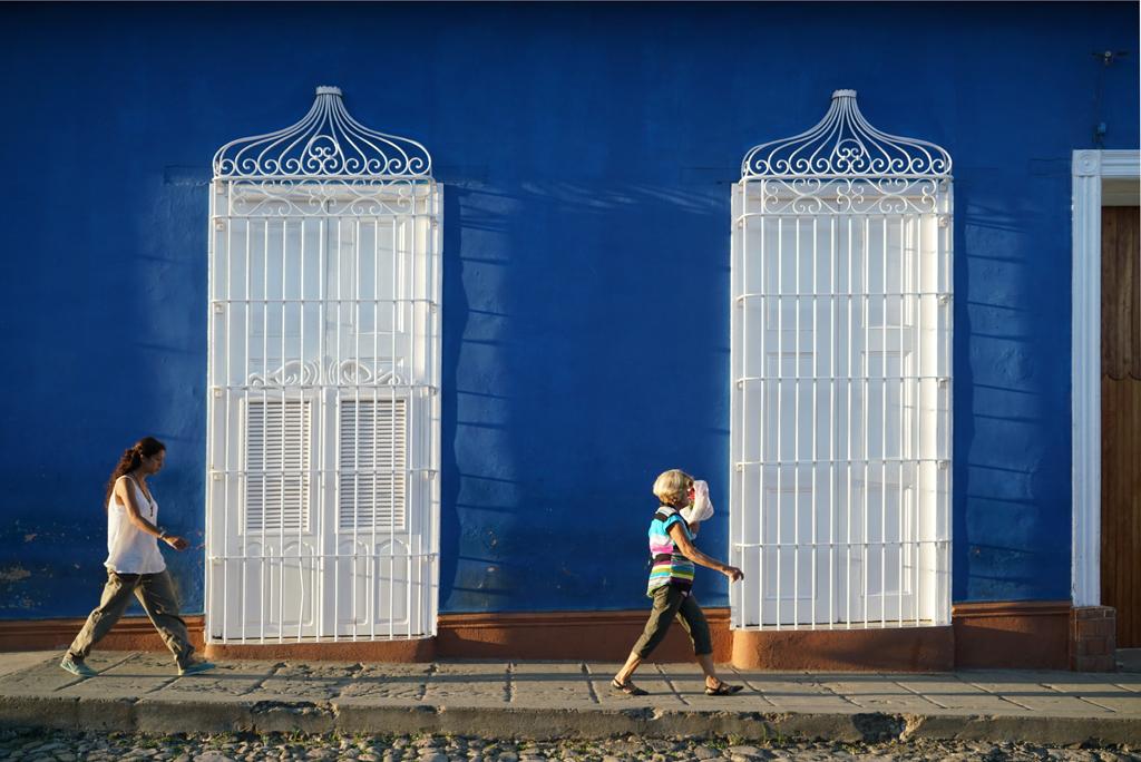 a-Cuba-Trinidad-Byers-5-2016- DSC04879.jpg