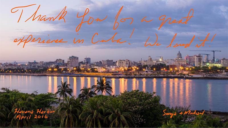 Cuba Thank You Carda.jpg