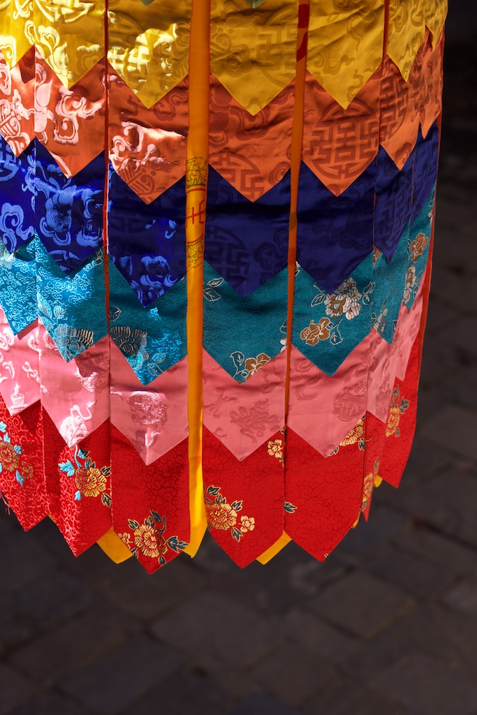 Bhutan-2016- C26O8510.jpg