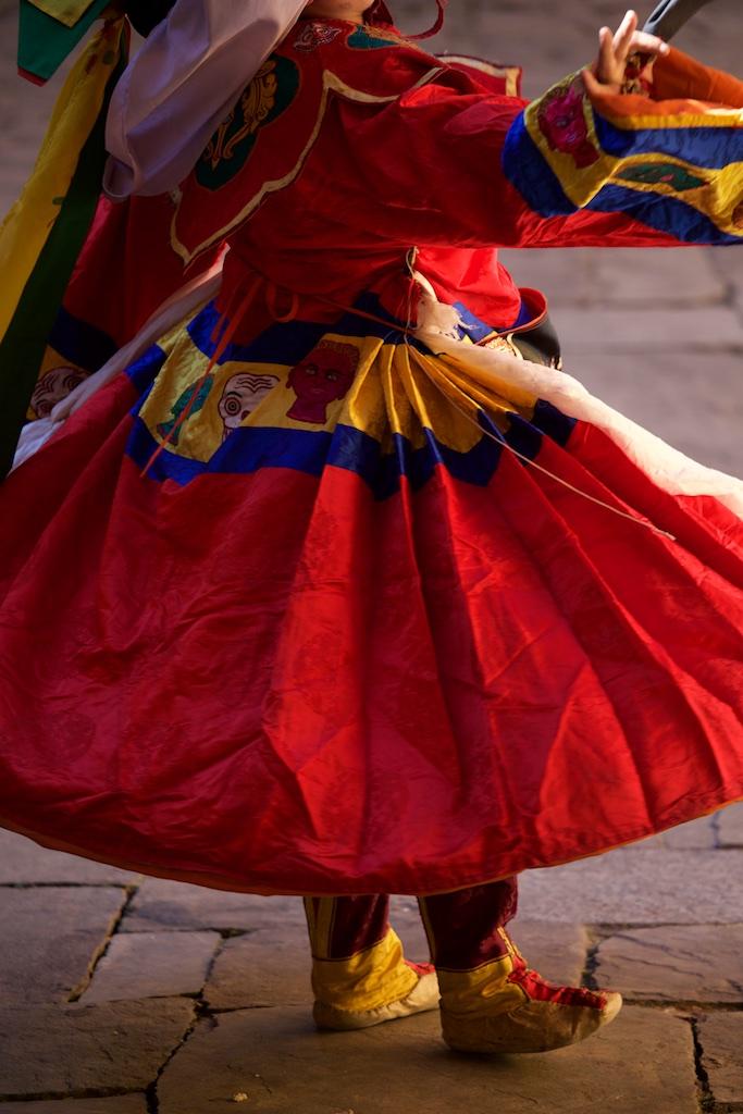 Bhutan-2016- C26O8796.jpg