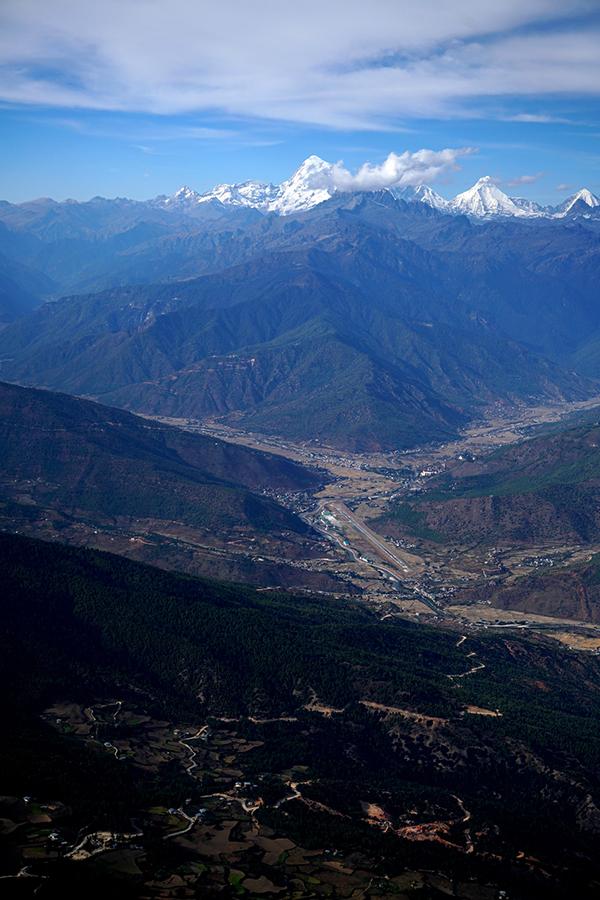 Nepal-Mountains-11-17-16- DSC03387a.jpg