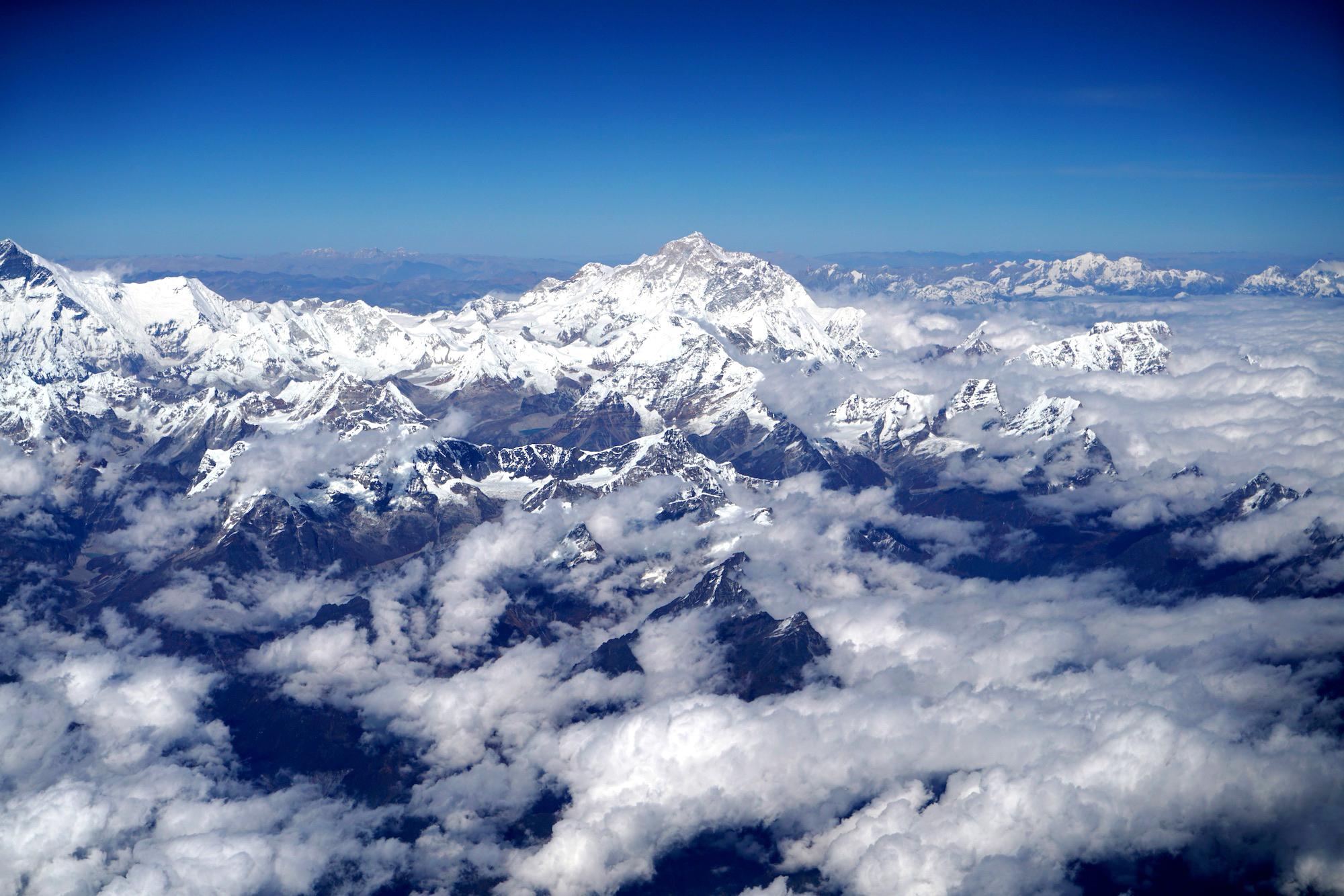 Nepal-Mountains-11-17-16- DSC03341.jpg