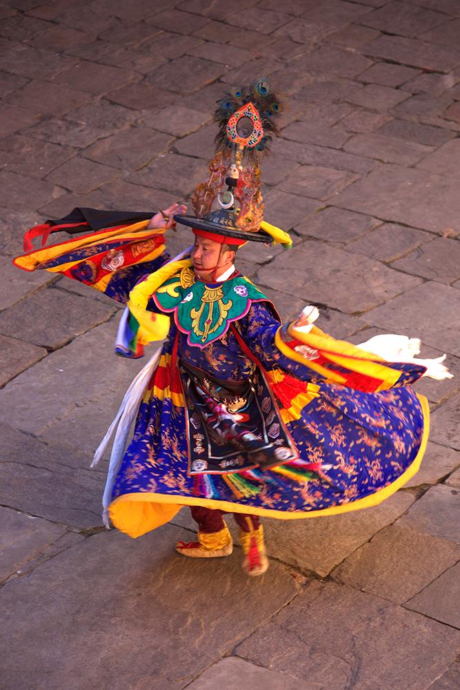 Bhutan-2016- C26O8587.jpg