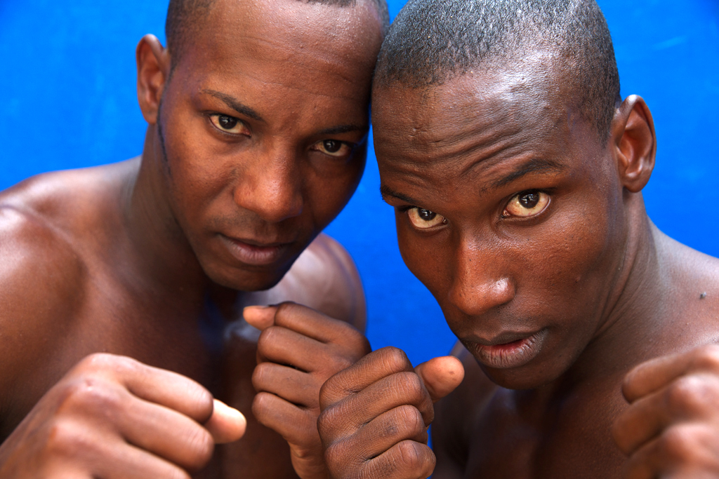 Cuba-Havana-Boxing-4-15-CV C26O7250.jpg